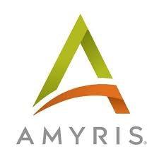 Amyris Lab / Facility Logo