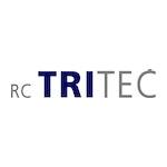 RCTritec AG Lab / Facility Logo