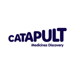 Medicines Discovery Catapult Lab / Facility Logo