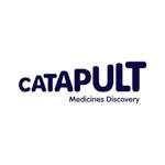 Medicines Discovery Catapult Lab / Facility Logo