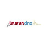 Immundnz Ltd. Lab / Facility Logo
