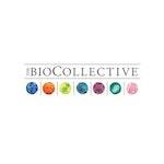The BioCollective Lab / Facility Logo