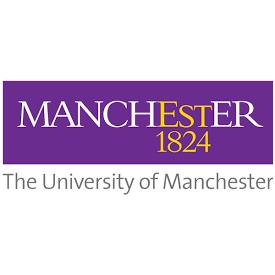 Multidisciplinary Characterisation Facility Lab / Facility Logo