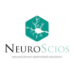 NeuroScios GmbH Lab / Facility Logo