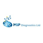 MIP Diagnostics Ltd Lab / Facility Logo