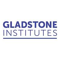 O5t0jltrqdidnh2rwaig gladstone