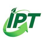 Innovative Protein Technologies Lab / Facility Logo