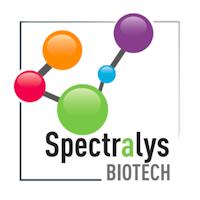 Odegx6t72ekbmod5tgji spectralys logo png