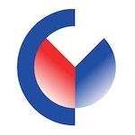 Cyprotex Discovery Ltd Lab / Facility Logo