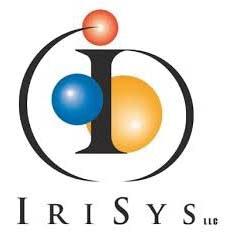 IriSys LLC Lab / Facility Logo