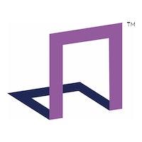 Opvsjvphrqawxnmp7mme logo farcast icn 4c