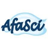 AfaSci, Inc. Lab / Facility Logo