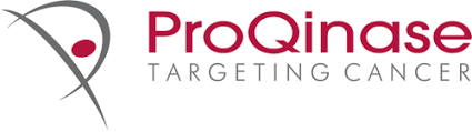ProQinase Lab / Facility Logo