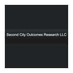 Second City Outcomes Research LLC Lab / Facility Logo
