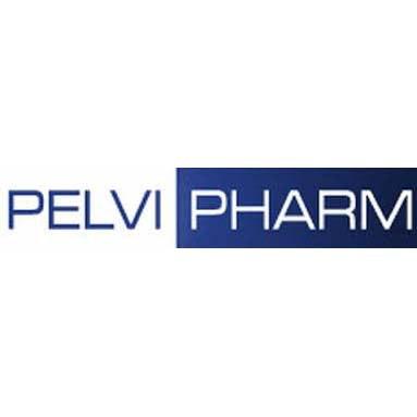 Pelvipharm SAS Lab / Facility Logo