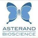 Asterand Bioscience Lab / Facility Logo