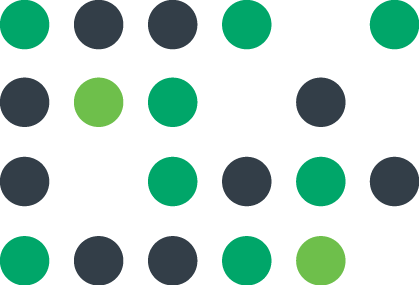 Otc40iu8rjdmivok3k7a logo