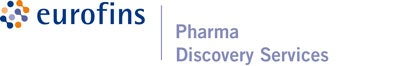 P4crf04fsskmlpxcy0rt eurofins pharma discovery services