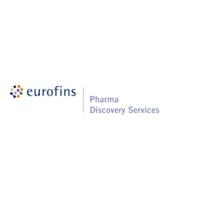 P4crf04fsskmlpxcy0rt eurofins pharma discovery services
