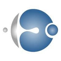 nanoComposix Lab / Facility Logo