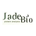 JadeBio, Inc Lab / Facility Logo