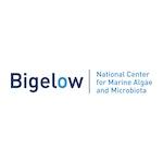 National Center for Marine Algae and Microbiota Lab / Facility Logo