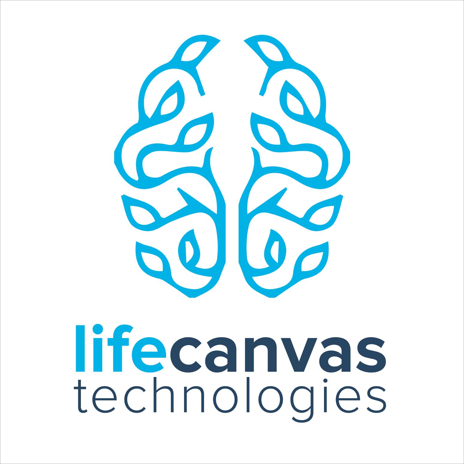 LifeCanvas Technologies, Inc. Lab / Facility Logo