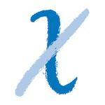 Chimera Biotec Lab / Facility Logo