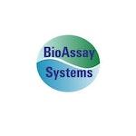 BioAssay Systems Lab / Facility Logo