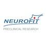 Pvom3vhoqychunv1gqea logo neurofit 300pp low