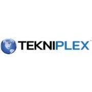 Tekni-Plex, Inc. Lab / Facility Logo