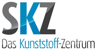 SKZ - KFE gGmbH Lab / Facility Logo
