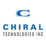 Chiral Technologies Inc Lab / Facility Logo