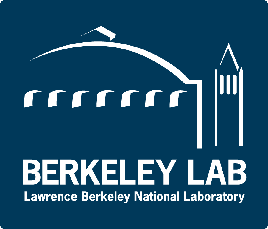 Advanced Microscopy/Cytometry Facility Lab / Facility Logo