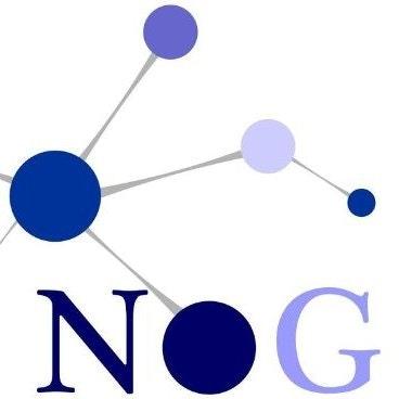 Qpjkyosltboxwesatnnk nanogetic