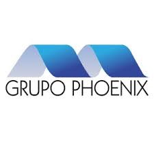 Grupo Phoenix (Phoenix Pachaking Operations, LLC) Lab / Facility Logo