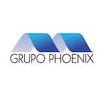 Grupo Phoenix (Phoenix Pachaking Operations, LLC) Lab / Facility Logo