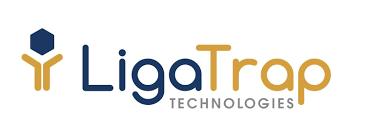 LigaTrap Technologies Lab / Facility Logo