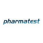 Pharmatest Services Lab / Facility Logo