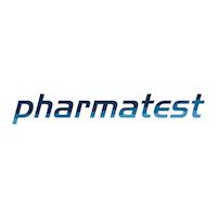Qvawi6net9q6rdg7lfwg pharmatest logo md rgb
