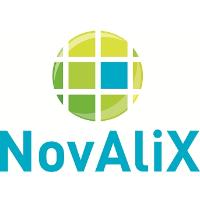 NovAliX Lab / Facility Logo