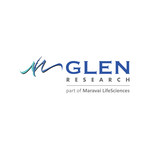 Glen Research Lab / Facility Logo