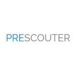PreScouter, Inc. Lab / Facility Logo