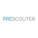 PreScouter, Inc. Lab / Facility Logo