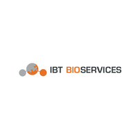 Rscqyefswacn2gx5f9di ibt bioservices logo 01