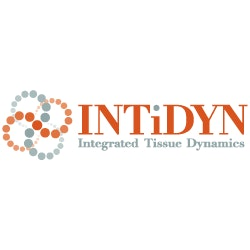 Integrated Tissue Dynamics LLC Lab / Facility Logo