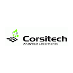 Corsitech Labs Lab / Facility Logo