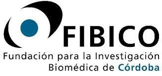 Fundacion para la Investigacion Biomédica de Cordoba. (FIBICO) Lab / Facility Logo