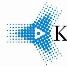 Key Biologics, LLC Lab / Facility Logo