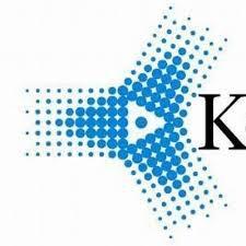 Key Biologics, LLC Lab / Facility Logo